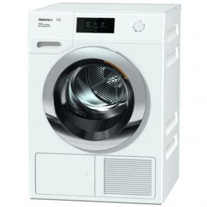 Сушильная машина Miele TCR 870 WP Eco&Steam WiFi&XL