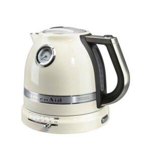 Чайник KitchenAid 5KEK1522EAC