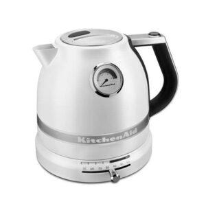 Чайник KitchenAid 5KEK1522EFP