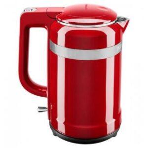 Чайник Kitchenaid 5KEK1565EER