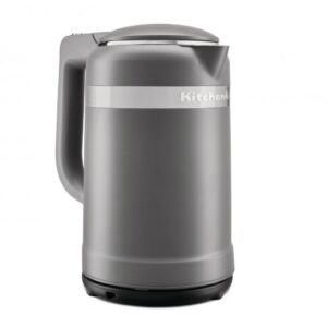 Чайник KitchenAid 5KEK1565EDG
