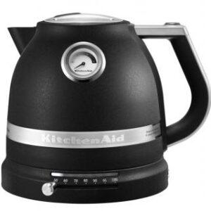 Чайник KitchenAid 5KEK1522EBK