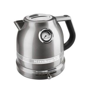 Чайник KitchenAid 5KEK1522EMS