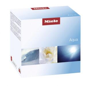 Ароматизатор для сушильных машин Miele Aqua