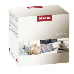 Ароматизатор для сушильных машин Miele Cocoon