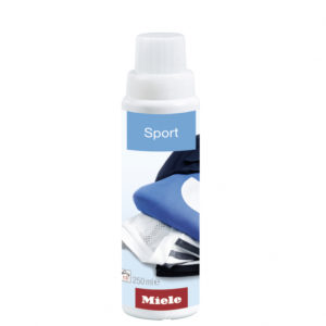 Средство для стирки спортивной одежды Miele (250мл)