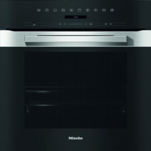 miele h7260b cleansteel