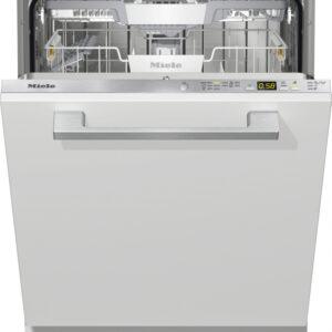 Посудомоечная машина Miele G 5260 SCVi