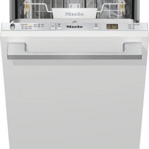 Посудомоечная машина Miele G 5481 SCVi