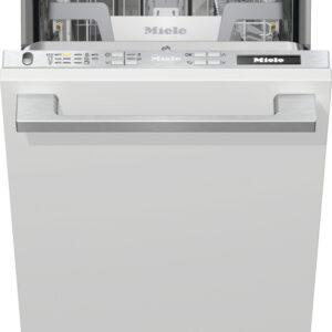 Посудомоечная машина Miele G 5690 SCVi